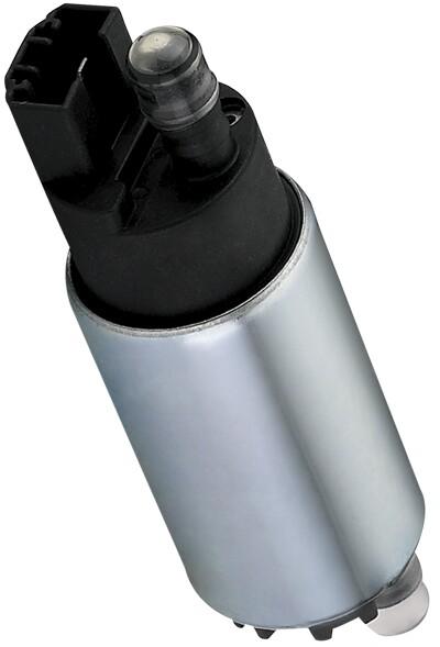 汽油泵图片