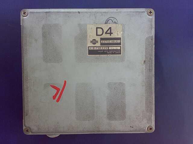 电脑板,日产风度98,a32高清图片