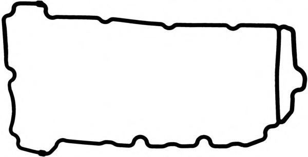 气门室盖垫(左),新君越3.0,别克
